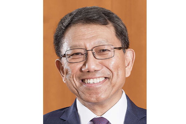 """""""<div>We are delighted and honoured to announce that the Vice-Chancellor,&nbsp;<strong>Professor Rocky Tuan</strong>, has kindly agreed to become the Patron of the Friends of the Art Museum. We look forward to his participation whenever his busy schedule permits.</div> <div><br /><em>""""I feel both honoured and humbled to be able to serve the Friends of the Art Museum as its Patron, and am sure that the experience to work alongside beauty lovers and art connoisseurs will prove as exciting as it is rewarding,"""" said Professor Tuan.</em></div>"""""""