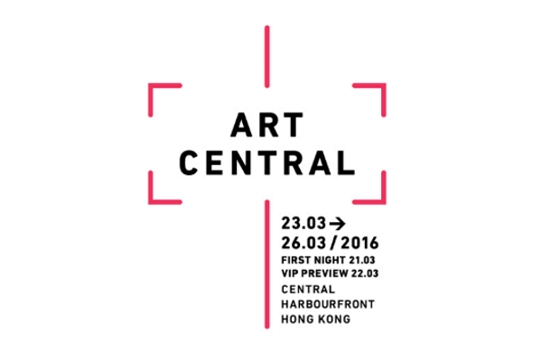 Art_Central_logo_12-03-2016-08-27-30.pngresize.png