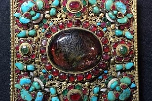 Himalayan_Jewellery_-_small_17-10-2016-07-34-31.jpgresize.jpg