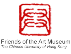 """<p style=""text-align: left;"">Cultural Exchange</p>